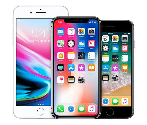controllare iphone 6 usato