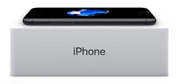 iPhone usato, consigli prima dell'acquisto